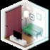 دانلود Planner 5D – Interior Design FULL 1.26.9 طراحی منزل و دکوراسیون