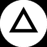 دانلود Prisma Photo Editor Premium 3.2.3.407 برنامه پریسما اندروید