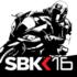 دانلود SBK16 Official Mobile Game Full 1.4.2 بازی موتور با گرافیک بالا اندروید + مود