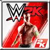 WWE 2K 1.1.8117 دانلود بازی کشتی کج + دیتا + مود