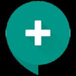 دانلود Plus Messenger 7.7.2.0 برنامه پلاس مسنجر اندروید