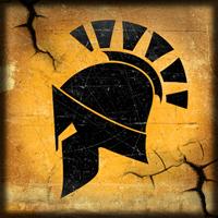 دانلود Titan Quest 1.0.19 بازی اکشن نبرد تایتان ها اندروید + مود