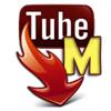 TubeMate 3.3.1.11 Ad-Free نرم افزار دانلود از یوتیوب اندروید