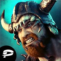 دانلود Vikings: War of Clans 4.5.1.1324 – بازی وایکینگ ها جنگ قبیله ها اندروید