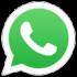 دانلود واتساپ جدید WhatsApp 2.21.9.13 با لینک مستقیم و فارسی برای اندروید