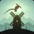 دانلود Alto's Adventure 1.7.4 بازی اکشن ماجراجویی آلتو اندروید + مود