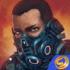 Battlefield Combat Nova Nation 5.1.6 دانلود بازی نبرد میدان جنگ + مود