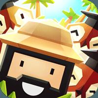 Boostmind – brain training 1.2 دانلود بازی تقویت هوش + مود