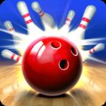 Bowling King 1.50.8 دانلود بازی بولینگ چند نفره اندروید