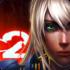 دانلود Broken Dawn II 1.6.1 بازی جادوی شکسته 2 اندروید + مود