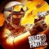 Bullet Party CS 2 : GO STRIKE 1.2.8 دانلود بازی اکشن مهمانی گلوله اندروید + مود
