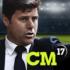 Championship Manager 17 1.3.1.807 دانلود بهترین بازی مدیریت فوتبال + مود