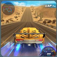 Drift car city traffic racer 2.5.6 دانلود بازی مسابقه دریفت در ترافیک + مود