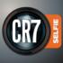 CR7Selfie 1.2 دانلود نرم افزار سلفی گرفتن با کریستیانو رونالدو