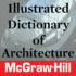 Dictionary of Architecture 4.3.136 Unlocked دانلود دیکشنری معماری