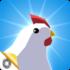 دانلود Egg Inc 1.12.8 بازی ساخت مزرعه تخم مرغ اندروید + مود