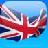 English in a Month 1.27 دانلود نرم افزار آموزش زبان انگلیسی در یک ماه
