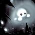 دانلود Evil Cogs 6.1.61 بازی دندانه های شیطانی اندروید + مود