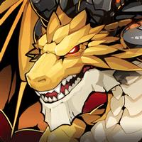 Fantasy War Tactics 0.562 دانلود بازی تاکتیک های جنگ اندروید