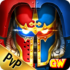 Warhammer 40,000: Freeblade 5.6.1 دانلود بازی امپراطوری شوالیه اندروید + مود