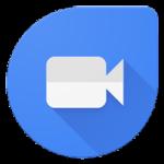 دانلود Google Duo 52.0.243391789 برنامه تماس و مکالمه تصویری اندروید