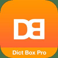 Offline Dictionary Premium 4.8.2 دانلود دیکشنری آفلاین اندروید