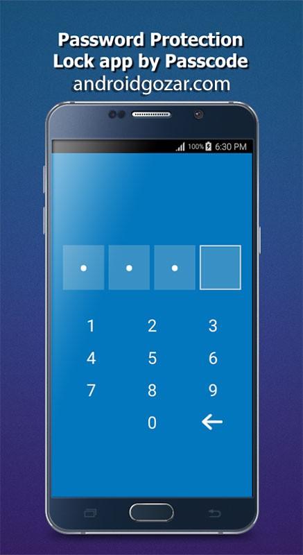 Hardware Disabler Samsung 1.0.6 غیر فعال کردن دکمه سخت افزاری اندروید