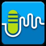 دانلود Recordr Professional – Sound Recorder Pro 3.1 ضبط صدا حرفه ای با کیفیت عالی