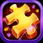دانلود Jigsaw Puzzles Epic 1.6.1 بازی پازل های جورچین اندروید + مود