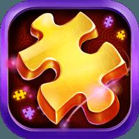 Jigsaw Puzzles Epic 1.4.2 دانلود بازی پازل های جورچین اندروید + مود