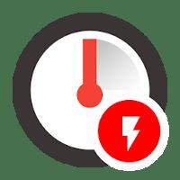 دانلود Resource Monitor Mini Pro 1.0.177 برنامه کنترل منابع سیستم اندروید