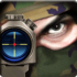 دانلود Kill Shot 3.7.4 بازی تیراندازی شلیک مرگبار اندروید + مود