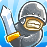دانلود Kingdom Rush 5.3.13 – بازی استراتژیک حمله پادشاهی اندروید + مود + دیتا