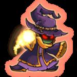 دانلود بازی Magic Rampage 4.4.0 – خشم جادویی اندروید + مود
