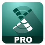دانلود NetX PRO 8.1.2.0 برنامه مدیریت و قطع افراد متصل به وای فای