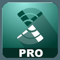NetX PRO 5.5.2.0 یافتن و مدیریت دستگاه های متصل به WiFi و موبایل