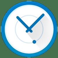 Next Alarm Clock Premium 1.1.3 دانلود نرم افزار ساعت هشدار هوشمند