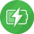 Next Battery Premium 1.0.6 دانلود نرم افزار اطلاعات و محافظت از باتری