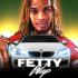 Fetty Wap Nitro Nation Stories 4.09.01 دانلود بازی اتومبیل رانی اندروید + دیتا