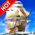 Oceans & Empires 1.8.5 دانلود بازی اقیانوس ها و امپراطوری ها