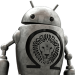 Omega Files Pro 1.3.5 دانلود نرم افزار سفارشی کردن رام اندروید