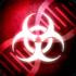 دانلود Plague Inc. 1.16.3 بازی ویروسی کردن جهان اندروید + مود