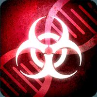 Plague Inc. 1.16.0 دانلود بازی ویروسی کردن جهان اندروید + مود