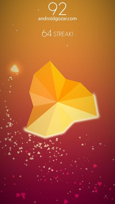 Polyforge 1.0 دانلود بازی سمفونی ساخت کریستال + مود