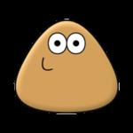 دانلود Pou 1.4.81 بازی نگهداری از پو اندروید + مود