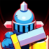 Redungeon 4.65 دانلود بازی اکشن دوباره سیاه چال اندروید + مود