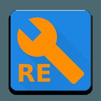 Root Essentials Premium 2.4.9 دانلود ابزارهای ضروری روت اندروید