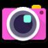 Selfie Camera Premium 1.062.16 دانلود دوربین زیبایی سلفی اندروید