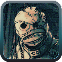 Slaughter 1.04 دانلود بازی اکشن قتل عام + مود + دیتا