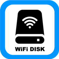 WiFi USB Disk – Smart Disk Pro 1.9 دانلود نرم افزار درایو USB بی سیم کامپیوتر
